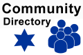Beachmere Community Directory