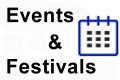 Beachmere Events and Festivals Directory